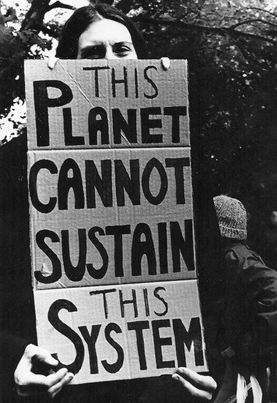 This planet cannot sustain this system.
