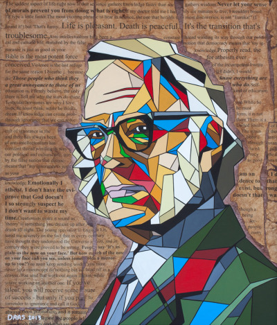 asimov-by-the-artist-daas-from-his-geometrics