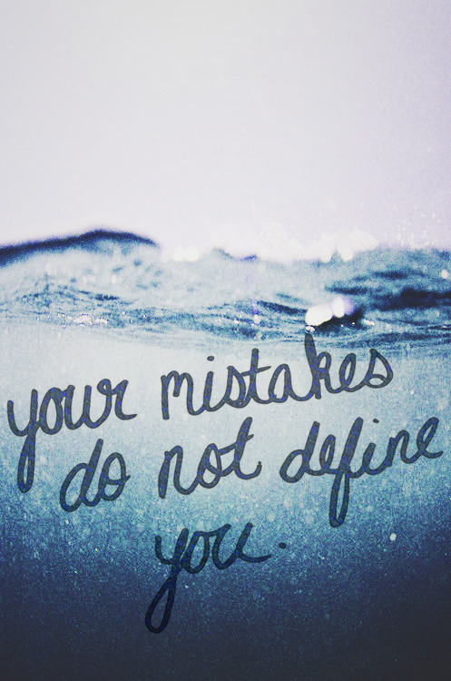 thelovenotebook:  Love quotes? you will love this blog!