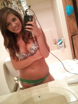 sexy strinaked pics of teenagersexy pics of a girsex pictuersfree videos pornographiten sex pussy,se xy hot girlyoung sexhot and sexy,tenne puss