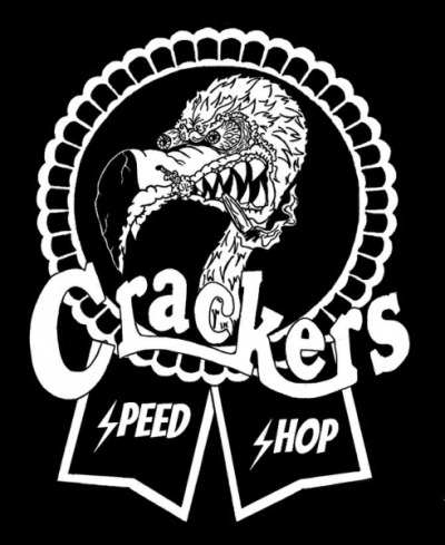 Help support your fellow broke ass cracker! Buy a shirt today. Visit our shop on Etsy. We have goats and hound dogs to feed, and broke down choppers to fix! https://www.etsy.com/your/shops/CrackersSpeedShop/stats?ref=si_ys_dd_shop_stats