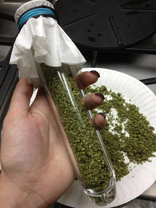 awkwardlystoned:  ak-47 packed in the extractor