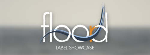 Flood Floorshows presents: Flood Label Showcase Sunday July 14th The Homeless (BE // www.facebook.com/thehomelesshc) Official Release show for 'In Loving Memory of What Could Have Been'.http://thehomeless.bandcamp.com/ Continents. (DE // www.facebook.com/wearecontinents) Proud to finally have Continents on a Flood Floorshow! The band that got the Flood label started! Melodic kind of screamo with a spoken-words edge.http://continentsblows.bandcamp.com/ Crows An Wra (UK // www.facebook.com/Crowsanwra) Latest addition to the Flood label. UK band with ex members of Ravachol, Crocus and a ton of other great bands. Crows An Wra play a dreamy kind of low-fi screamo.http://crows-an-wra.bandcamp.com/ Reason To Care (DE // www.facebook.com/reasontocare) Melodic hardcorehttp://reasontocare.bandcamp.com/ Disembarked (SWE // www.facebook.com/Disembarked) Melodic hardcore/screamohttp://disembarked.bandcamp.com/ Perceptions (BE // www.facebook.com/perceptionsbe) Metalcore Cavalcades (UK // www.facebook.com/cavalcades) Screamohttp://cavalcadesuk.bandcamp.com/ Rainmaker (SWE // www.facebook.com/rainmakertheband)http://rainmakerband.bandcamp.com/ Depths. (BE // www.facebook.com/Depths.official) Melodic hardcorehttp://depthsofficial.bandcamp.com/ Old Ivy (BE // www.facebook.com/Oldivyhc) Melodic hardcorehttp://oldivyhc.bandpage.com/   VEGAN SNACKS provided by Ferm&Fameus!www.facebook.com/pages/Ferm-Fameus/185482478169119 €6 presales (available soon) €8 at the doors Doors: 16h00 // End: 23h30 Location: JH Zenith, Otterstraat 58, 9200 Dendermonde