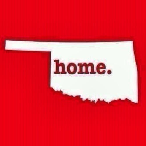 impulsivethinks:  Nuff said. #oklahoma #oklahomacity #moore #Oklahomatogether