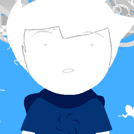 John Egbert Talksprite 89708 Movieweb