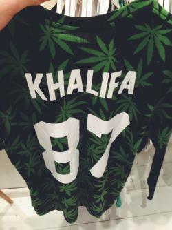swag fashion wiz khalifa wiz khalifa weed style shirt 87 weed shirt khalifa shirt