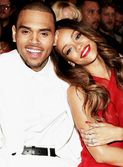 chrianna:  God bless them!