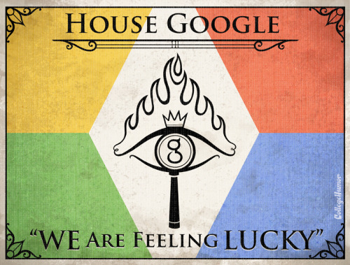 nevver:  12 Game of Thrones House Sigils for the Internet