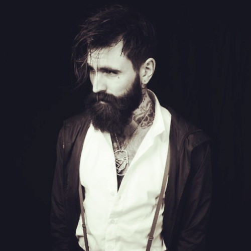 ricki hall #love #TagsForLikes #TFLers #tweegram #photooftheday #20likes #amazing #followme #follow4follow #like4like #look #instalike #igers #picoftheday #food #instadaily #instafollow #like #girl #iphoneonly #instagood #bestoftheday #instacool #instago #all_shots #follow #webstagram #colorful #style #swag