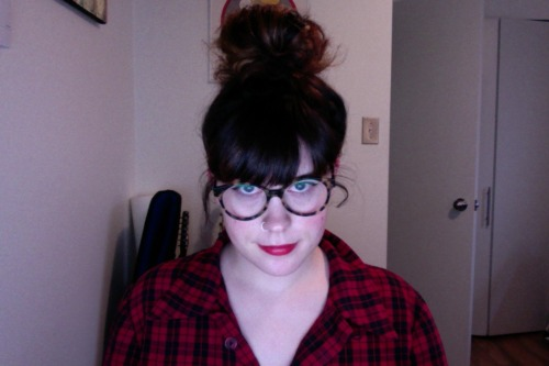 major top bun win today.