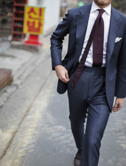 bntailor-b-tailor-single-breasted-suit