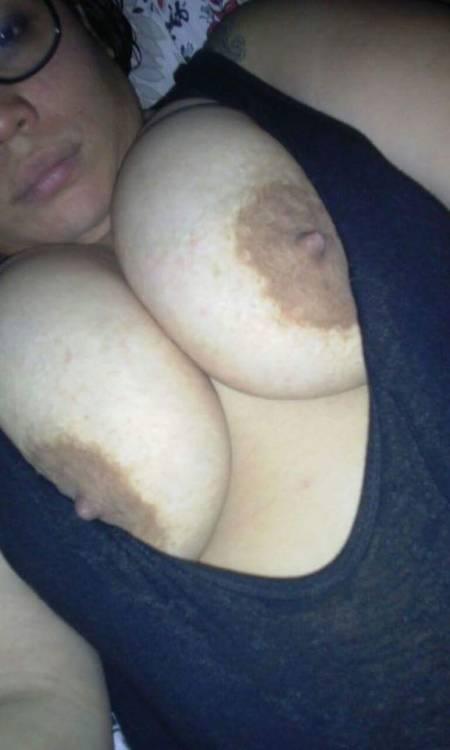 can i see your tits big tits vidieos free porn big black tits small kitty tattoos 4 names