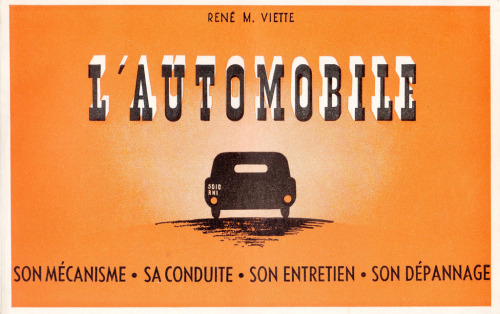 automobile001 by pilllpat (agence eureka) http://flic.kr/p/ejibS7.