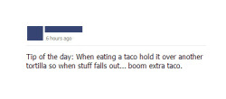 pbh3:  A true taco genius.