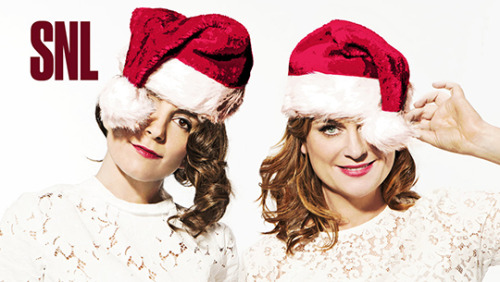 tina fey amy poehler saturday night live snl my faves