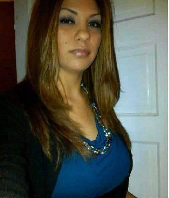 brazil breast implants saline                           girls number for dating com  dating hispanic women site 59  dating hispanic painters tarps  free im dating sites
