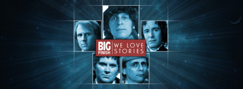"doctorwho:  Big Finish to release 50th Anniversary Audio Play in November   In November 2013, Big Finish will be releasing Doctor Who: The Light at the End, a very special 100-minute story to celebrate the fiftieth anniversary of Doctor Who. Tom Baker (1974-81), Peter Davison (1982-84), Colin Baker (1984-86), Sylvester McCoy (1987-89) and Paul McGann (1996) will all reprise their roles as, respectively, the Fourth, Fifth, Sixth, Seventh and Eighth Doctors, whose paths suddenly intersect when they face imminent destruction. ""We wanted to do a proper, fully-fledged multi-Doctor story for this very special occasion,"" says writer, director and executive producer Nicholas Briggs, ""and it's wonderful that all the surviving Doctors threw themselves behind the project so enthusiastically. That's not to say the first three Doctors don't appear – we wanted to pay homage to the whole history of the classic series."" The Doctors will also be joined by a number of their regular companions: Louise Jameson reprises the role of the savage Leela, Sarah Sutton plays the scientist Nyssa, Nicola Bryant is American botany student Peri, Sophie Aldred is streetwise kid Ace and India Fisher returns as Edwardian adventurer Charley Pollard. ""And that's not all,"" says producer David Richardson, ""because Geoffrey Beevers is back to create mayhem as the Master, and there will be a number of appearances from some much-cherished old friends from the TV series…"" Doctor Who: The Light at the End will be released in two different versions. A five-disc limited special edition comes with two hour-long documentaries, plus The Revenants, a Companion Chronicles tale which began life as a free Doctor Who Magazine download. It's performed by William Russell, who starred in the very first TV story as Ian Chesterton. The special edition comes in beautiful special packaging, and will include a number of exclusive professionally photographed images of the cast. The standard edition comprises two discs, featuring the two hour-long episodes of the story."