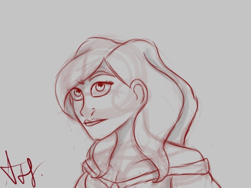 Um dont mind me I wanna try sketch my self insert in Don Bluth style because he's one of my most favorite animators out there lol. #my crappy sketch #self insert #Don Bluth style