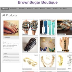 My Stores open again!! 💁 Check it out 💃 Brownsugarboutique.storenvy.com  Brownsugarboutique.storenvy.com  Brownsugarboutique.storenvy.com  #fashion #accessories #clothes #style #jewelry #bracelets #rings #watches #crosses #hamsa #chains #dresses #jumpers #rompers
