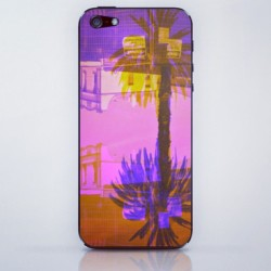 Find this skin @ society6.com/ninajoy/phone-skins #iphoneskin #iphone #art #photography #ninajoy 🍭