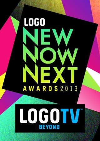 I am watching NewNowNext Awards                                                  80 others are also watching                       NewNowNext Awards on GetGlue.com