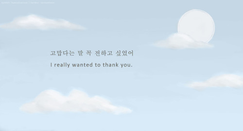 hansolvernxn:  reflecting on my memories of jonghyun - of  getting to know him through his beautiful, comforting words, and of the past year with him and his music still a comforting presence in my life.lyrics used are from 따뜻한 겨울 / our season. #jonghyun