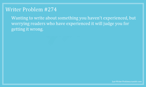 just-writer-problems:  Requested by extroverted-loner.