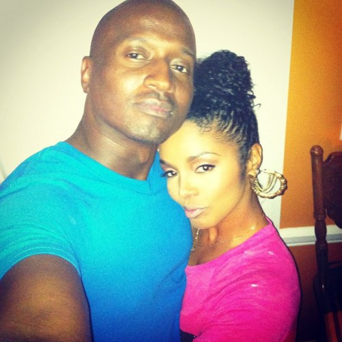 "Is Rasheeda Divorcing Her Husband/Manager Kirk Frost?We've suspected trouble in paradise for a minute and now reports are surfacing that ""Love & Hip…View Post"
