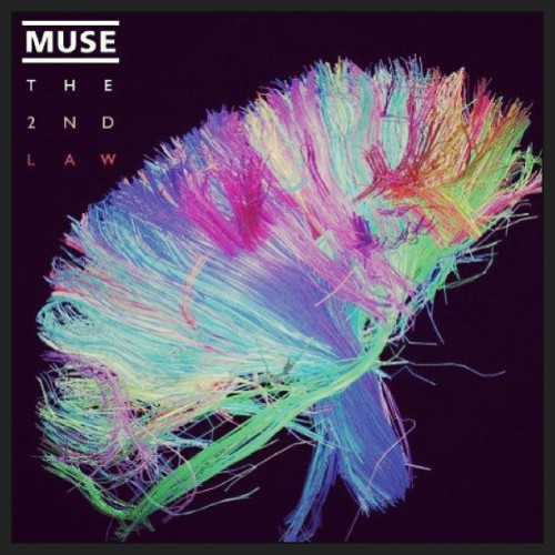 My favorite #muse