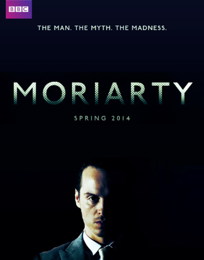 oncomingbeth:  deadspy:  hybridlovelies:  BBC Moriarty Teaser Poster 1     can this be a sitcom where it's just him and seb doing normal everyday things like cooking and cleaning and occasionally burying a body and he gets ill one episode but seb isn't there because he's out killing so jim just suffers in silence until he gets home and then they just cuddle??can this be cute??