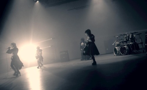 faery-wings:  Jupiter PV shooting