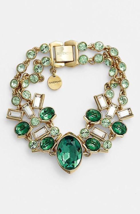 jewelry necklaces gemstone jewelry emeralds peridot green gold