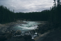 inscendo:  canada #39 by níls on Flickr.