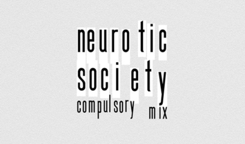 "NEW MUSIC FROM LAURYN HILL: ""NEUROTIC SOCIETY""by Blaire Bercy http://bit.ly/18reJrQ"