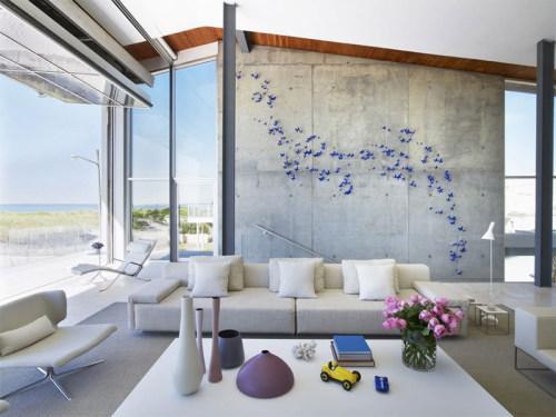 house style stylis decoration amazing perfect best place