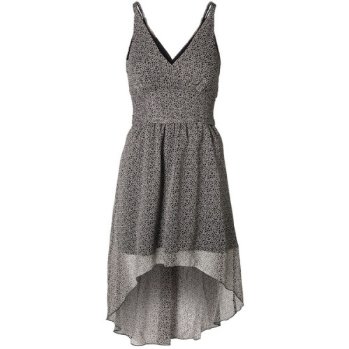 Vero Moda dress   ❤ liked on Polyvore (see more vero modas)