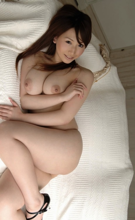asian pornhub videos super porjapanese girl tube por