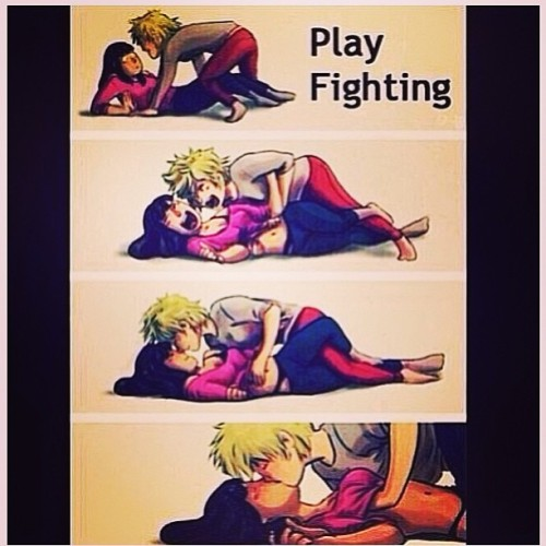 #loveis #romantic #beautiful #ilovethis #playfighting #kissme #xoxo #getonmylevel #him #happythoughts #goodnight