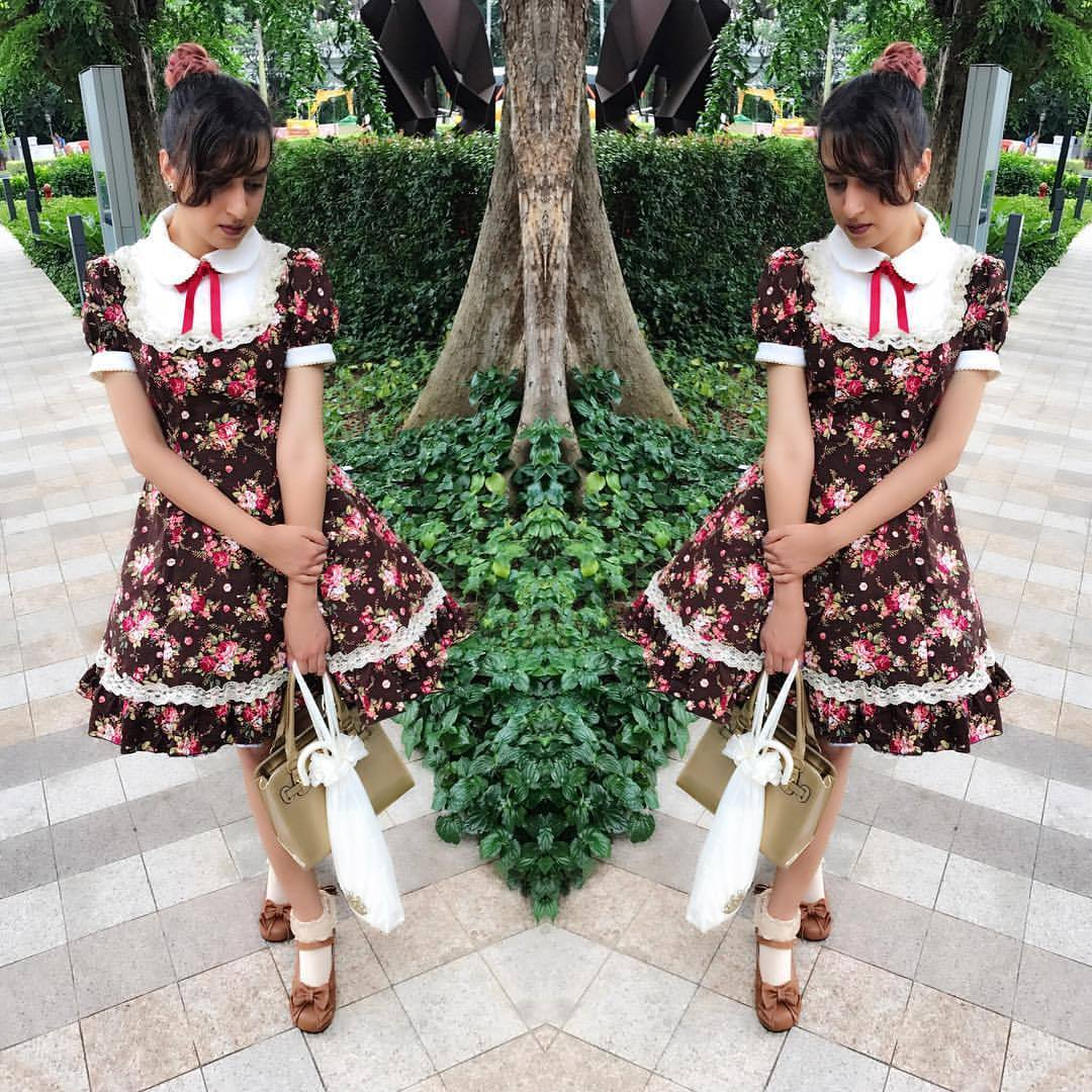 ilikepiersquare: