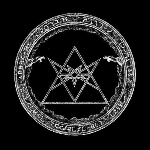 thelema occult occultism satanic satanism Aleister Crowley Left Hand Path Aiwass Liber AL vel Legis