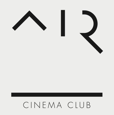 And Joburg just keeps getting better! An open air cinema club is opening in Braamfontein on Thursday the 30th on the Neighbourgoods Market Rooftop!    They're kickstarting with the 2012 official Cannes selection 'The Angels' Share' by Ken Loach - never heard of it but keen to try new things! Check them out on facebook here.    To buy a ticket, go to http://www.webtickets.co.za/ search 'Air cinema club' TICKETS ARE LIMITED!!!    Oooowweeee better dress warm!!