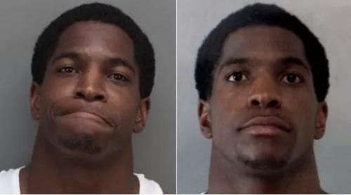 Former NFL wide receiver Titus Young has been arrested twice in one day! First, he was arrested for driving under the influence then, later in the day, he was arrested for trying to steal back his Mustang from impound.