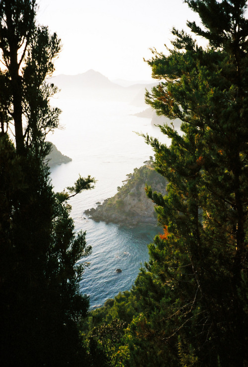 touchdisky:  Greece by LeelooDallas