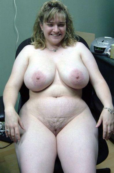 порно пышные мамаши