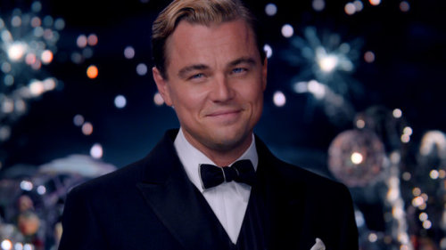 It's style vs. substance in The Great Gatsby. Read the review to see who wins.View Post