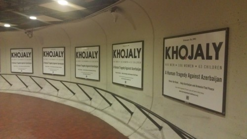 funsters:  KHOJALY A Human Tragedy Against AZERBAIJAN http://AzerbaijanAmericaAlliance.org
