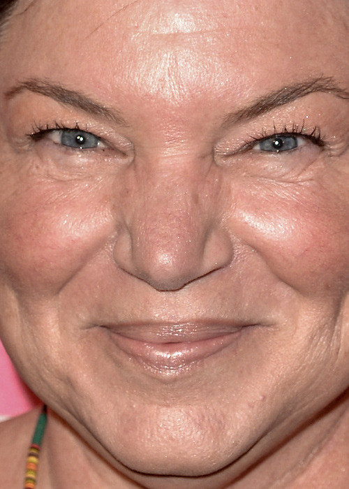 mindy cohn food networkmindy cohn 2017, mindy cohn movies, mindy cohn instagram, mindy cohn images, mindy cohn twitter, mindy cohn food network, mindy cohn scooby doo, mindy cohn from facts of life, mindy cohn pictures, mindy cohn house, mindy cohn imdb, mindy cohn carol bundy, mindy cohn voice, mindy cohn photos, mindy cohn on bones, mindy cohn movies and tv shows, mindy cohn facebook, mindy cohn on the middle, mindy cohn book, mindy cohn fan mail