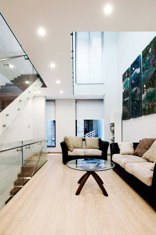 Living room design #23