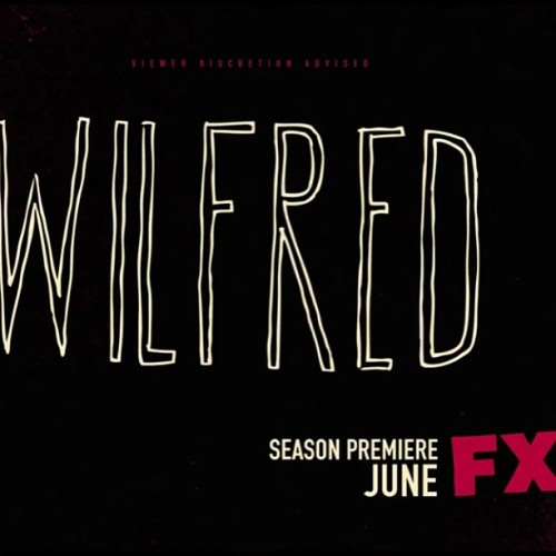fusionrockradio:  #Wilfred June on FX!