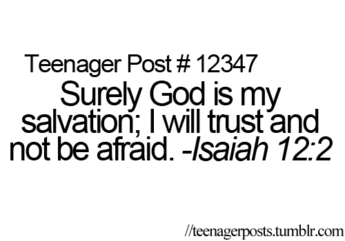 teenagerposts:  Follow http://godlywisdom.tumblr.com/ for more GODLY POSTS!